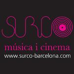 Surco Barcelona