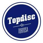 Topdisc Tortosa