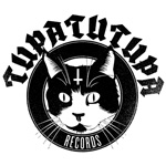 Tupatutupa Records