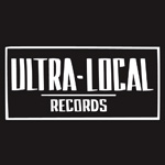 Ultra-Local Records
