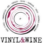 Vinyl&Wine