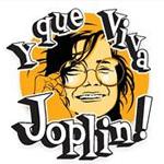 Y Que Viva Joplin