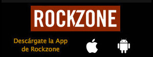 App Rockzone