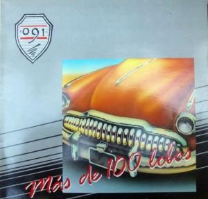 091-Ms-de-100-lobos