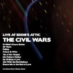 1-civil wars