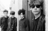 1109_7_The Jesus and Mary Chain photographed by Mike Laye - image-access.net