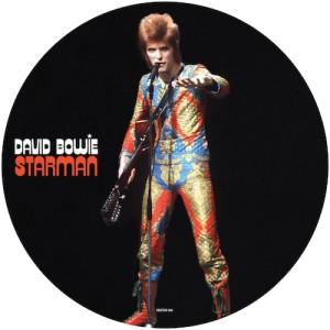 1334061916-david_bowie_starman