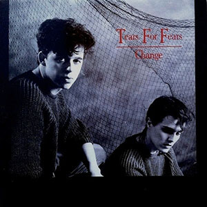Change de Tears For Fears