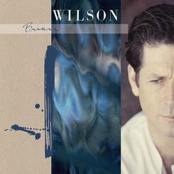 BrianWilson