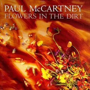 Flowers In The Dirt , Paul McCartney