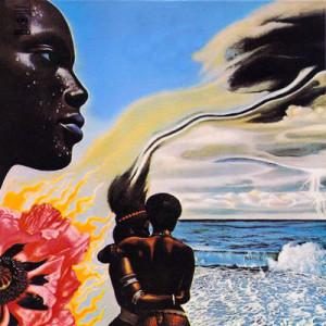 Miles Davis, Britches Brew