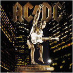 AC-DC-Stiff-Upper-Lip-2000