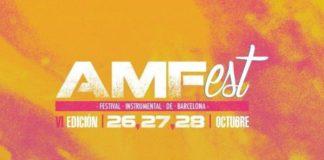AMF-Fest-2017