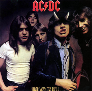 Acdc-Highway_To_Hell-Frontal