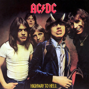 highway_to_hell, ACDC