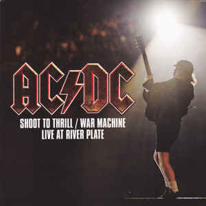 Acdc_shoot_to_thrill_live_at_river_plate