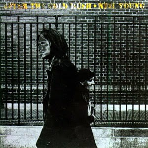 After_the_Gold_Rush, Neil Young