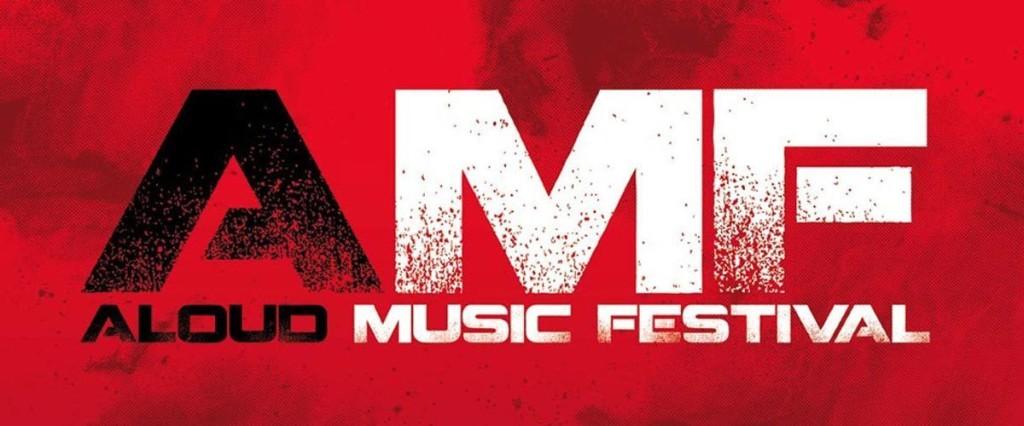 Aloud-Music-Festival