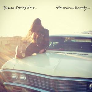 American Beauty, Bruce Springsteen