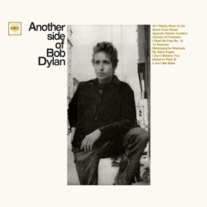 Another Side, Bob Dylan