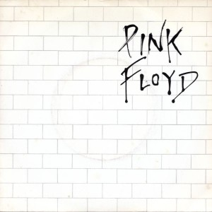 Another brick in the wall, Pink Floyd