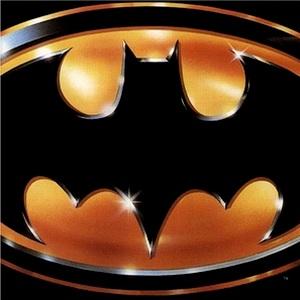 BSO de Batman, Prince