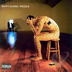 Biffy Clyro, Puzzle