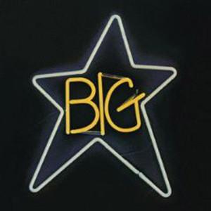 Big Star,#1 Record