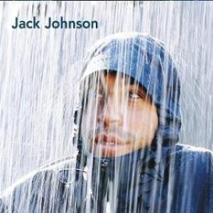 Brushfire Fairytales, Jack Johnson