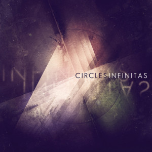 CirclesInfinitas