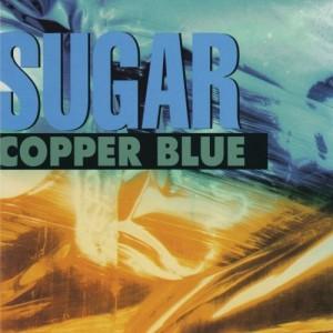 Copper Blue, Sugar