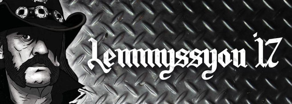 lemmyssyou