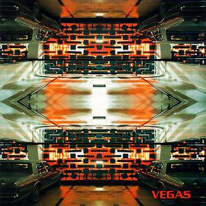 Crystal Method, Vegas