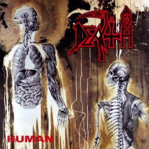 Death, Human