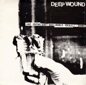 DeepWound