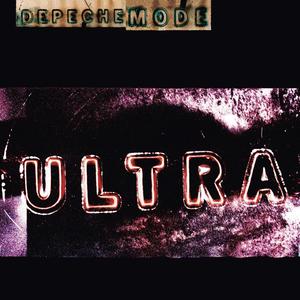 Depeche Mode, Ultra