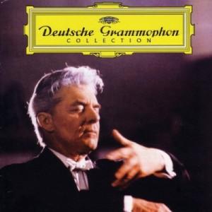 Deutsche Grammophon Collection (101CD BoxSet) (2009)