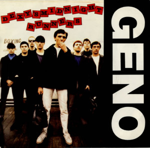 Dexys+Midnight+Runners+-+Geno+-+7-+RECORD-562413