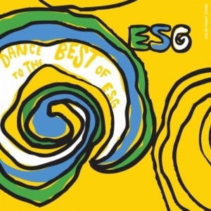 ESG-DANCE-TO-BEST-OF-ESG