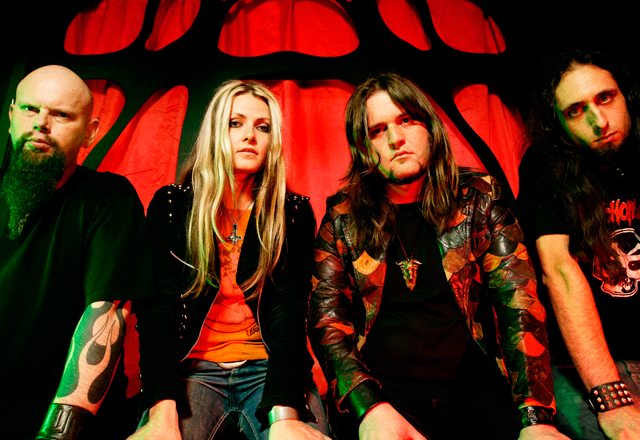 Electric-Wizard-01 (1)