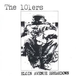 Elgin Avenue Breakdown, The 101ers