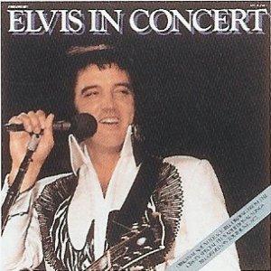 Elvis_in_Concert