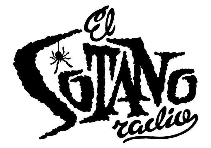 Felicidades a El Sótano De Radio 3
