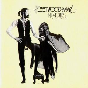 Fleetwood_Mac-Rumours-Frontal
