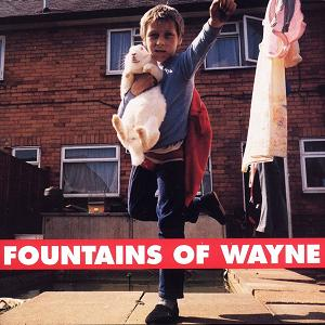 Fountains_of_Wayne-Fountains_of_Wayne_