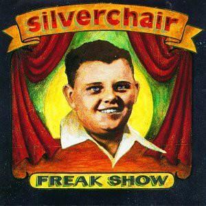 Freak Show, Silvechair