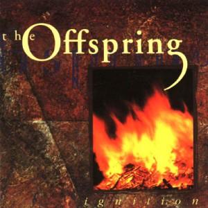 Ignition, Offspring