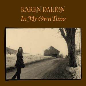 In_My_Own_Time-Karen_Dalton_480