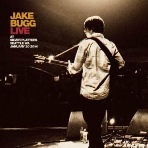 Jake Bugg cover