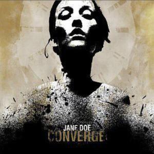 Jane Doe, Converge
